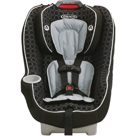 Graco Contender 65 Convertible Car Seat Assorted Colors