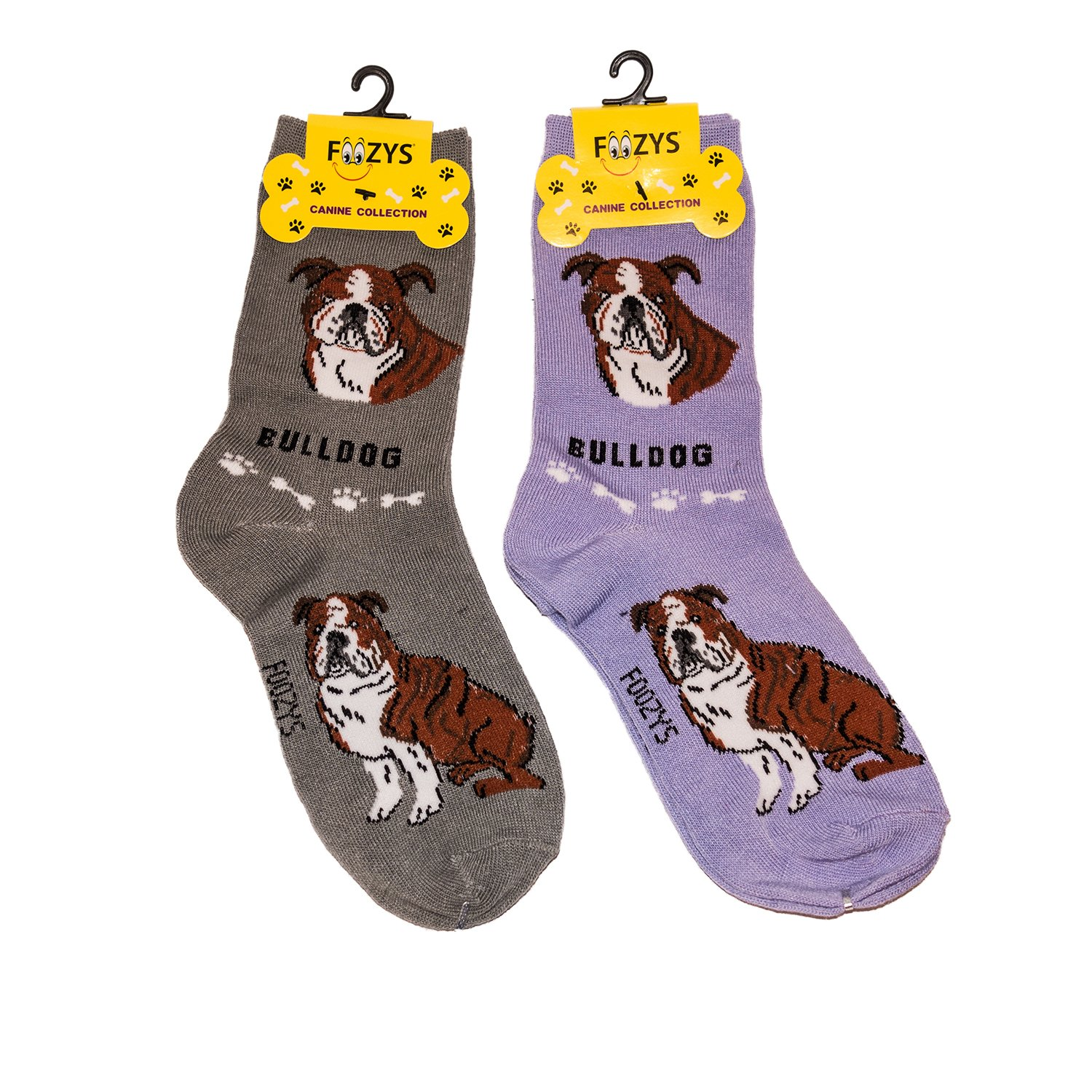 Goldendoodle Dog Beach Puppy Unisex Funny Casual Crew Socks Athletic Socks For Boys Girls Kids Teenagers