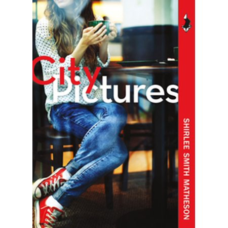 City Pictures - eBook ()