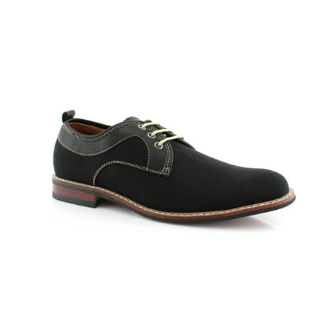 ferro aldo  ferro aldo isaac mfa19257a black color men's
