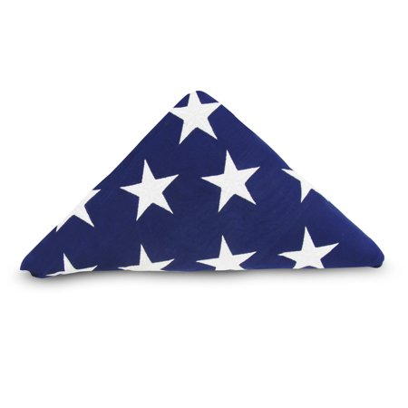 Online Stores, Inc. 5ft x 9.5ft Cotton American Memorial Flag](Kids Online Stores)
