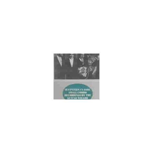 Red Tampa - Keep Jumping 1946-1952 [CD]