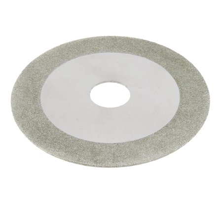 Tile Stone Diamond Cutting Disc Saw Slice 98mm x 20mm x 0.8mm