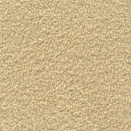 Ultra Suede For Beading Foundation And Cabochon Work 8.5x4.25 Inches - Chamois