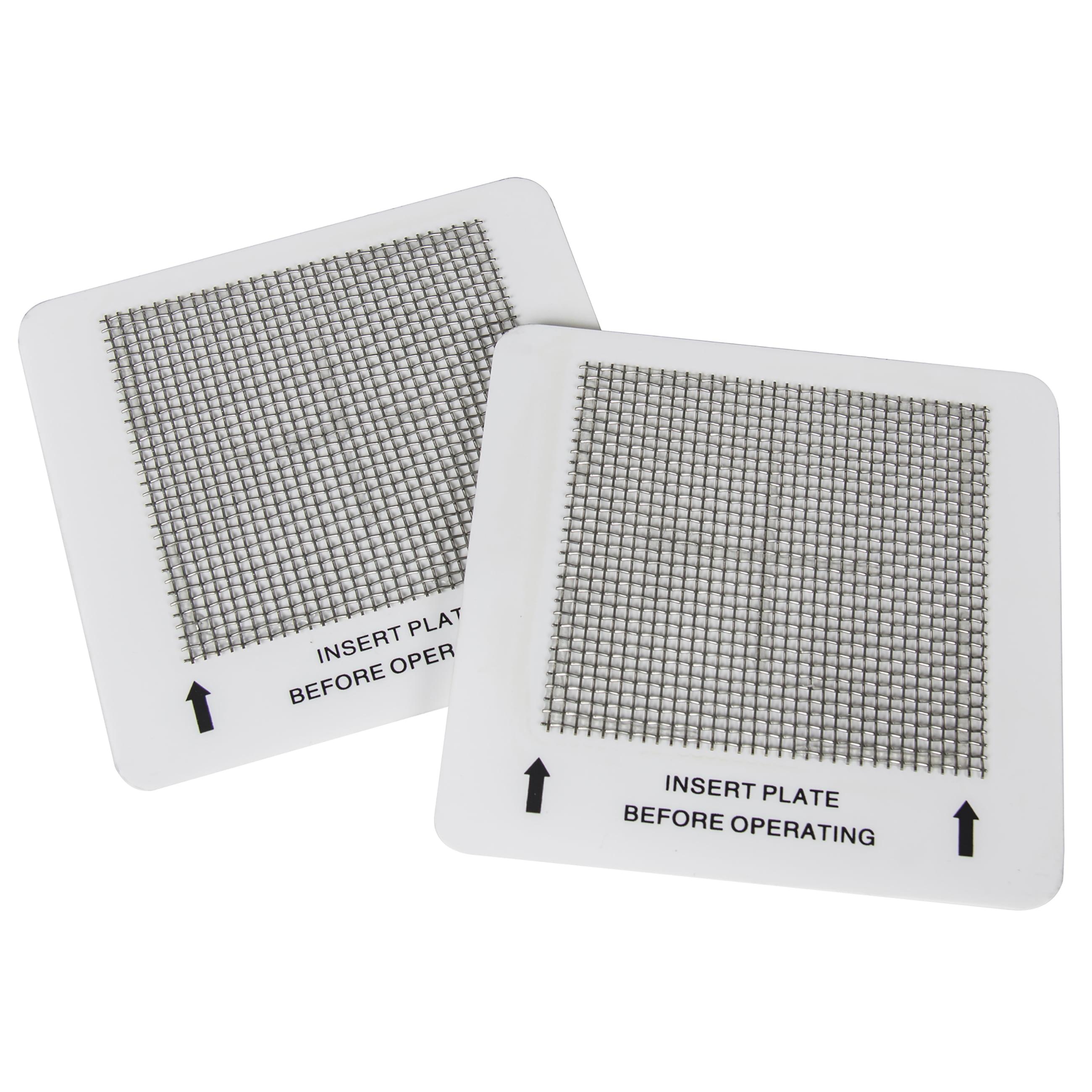 Ionic Air Purifier Ozone Ionizer Cleaner Fresh Clean Air Living