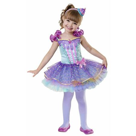 Cupcake Costumes For Babies (Halloween Toddler Cupcake Cutie)