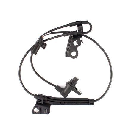 Toyota Corolla Japan (New ABS Speed Sensor Front Right for 09-13 Toyota Corolla Japan Made)