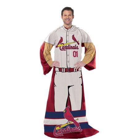 MLB St. Louis Cardinals Player 48