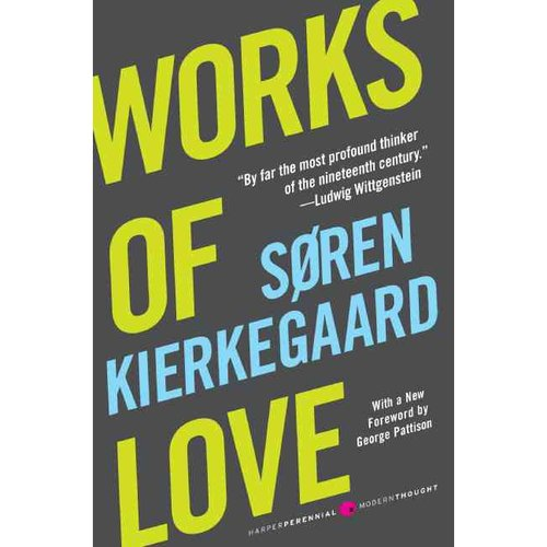 Works of Love