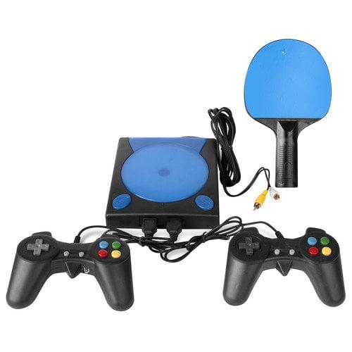 DreamGEAR My Arcade Plug N Play Game Station
