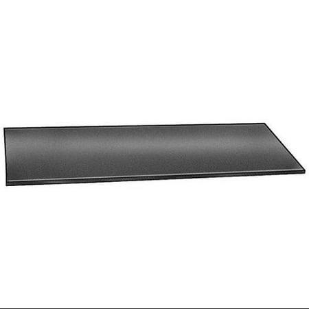 355HG1410 Rubber Neoprene 14 In Th 36 Inx10 Ft | Sku