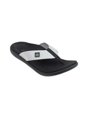 5a885ca0dea9 Product Image Men s Spenco Pure Sandal