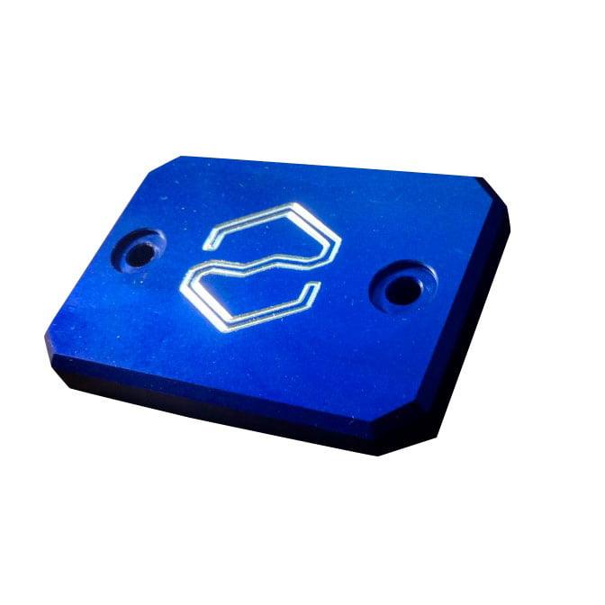 ITEK Brake Fluid Reservoir Cover Cap OEM# 507032478   #333580