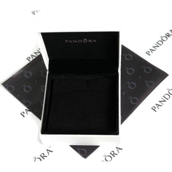 a5cef7796 PANDORA - Pandora Disney 7.5