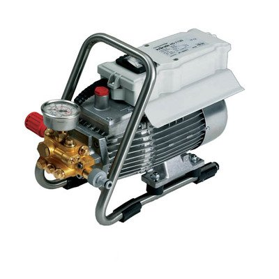 Kranzle Dirt Killer 98K1622 Cold Water Electric Commercia...
