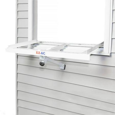 Ez Ac Air Conditioner Support Bracket