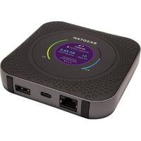 NETGEAR Nighthawk Mobile Hotspot Router (MR1100-100NAS)