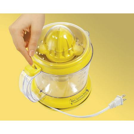 Proctor Silex Alex's Lemonade Stand Citrus Juicer   Model# 66331