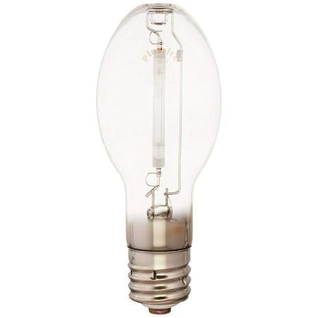 2046 150W High Pressure Sodium LU150/ED23.5/ECO E39 Mogul Base ANSI S55 - Light Bulb, Plusrite USA produces and carries a variety of quality.., By Plusrite