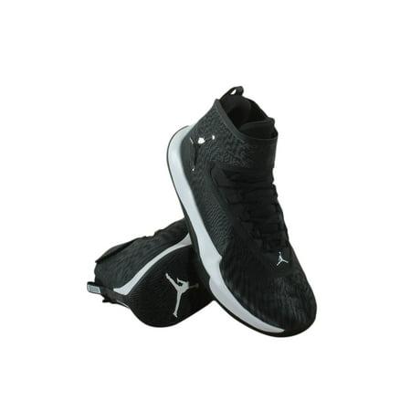 be9ccb418499e Nike - Nike AA1282-010   Men s Jordan Fly Unlimited Basketball Shoe ...