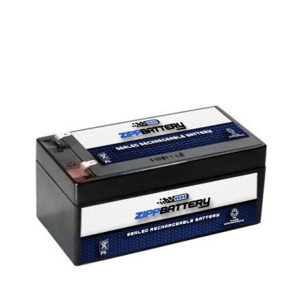 RBC35 Replacement Battery Cartridge for APC Back-UPS ES BE350