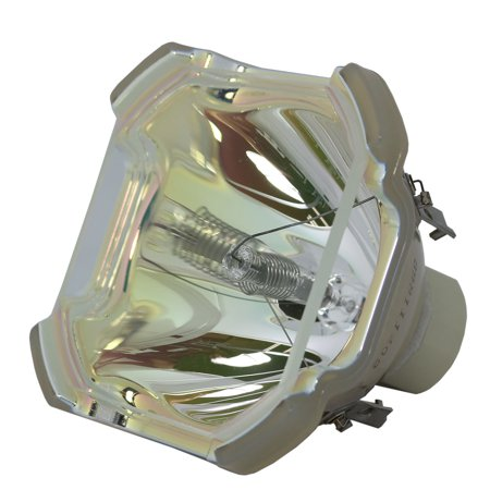 Original Osram Projector Lamp Replacement for Eiki POA-LMP124 (Bulb Only) - image 5 de 5