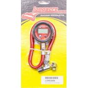 "Longacre 2"" Digital 0-60 psi Basic Digital Tire Pressure Gauge P/N 53006"