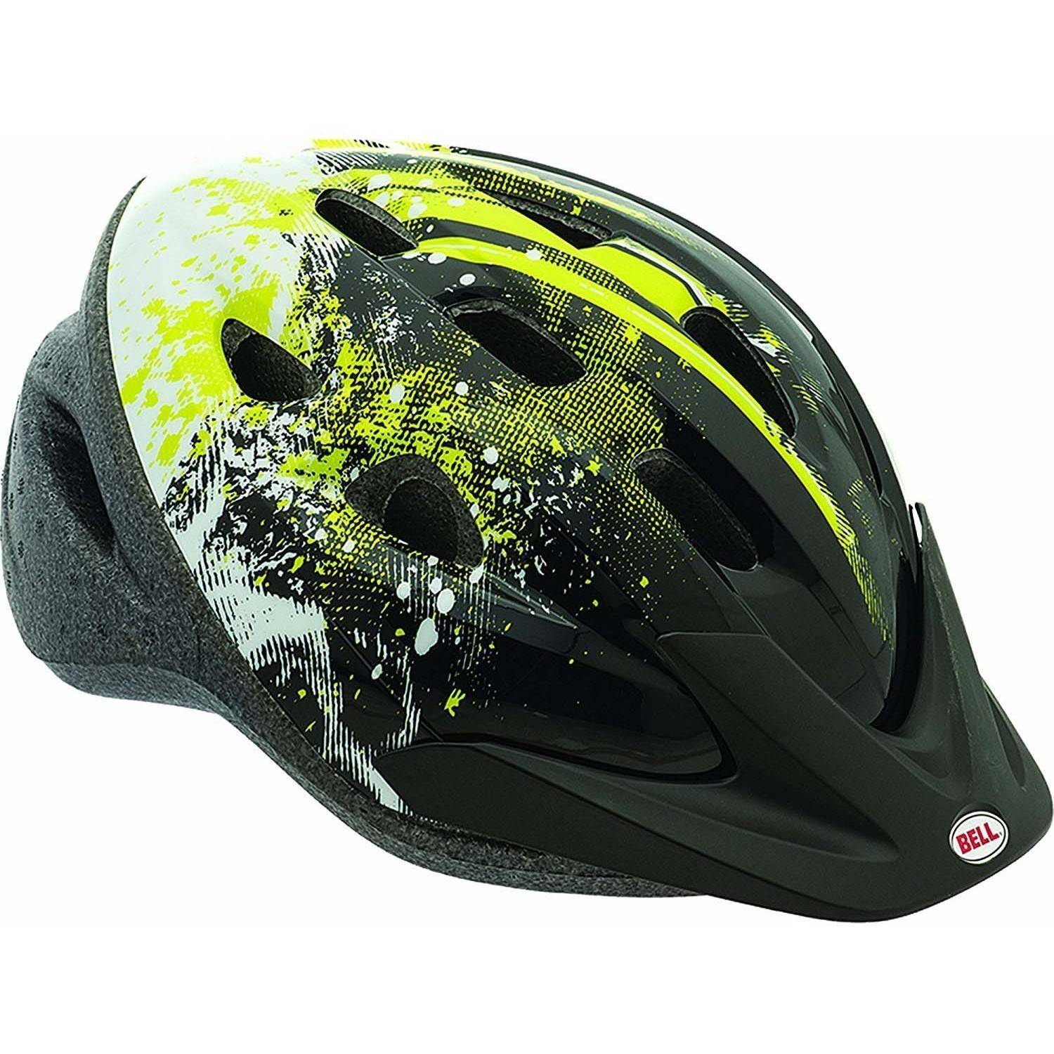 Bell Boys Youth Helmet, 7049692