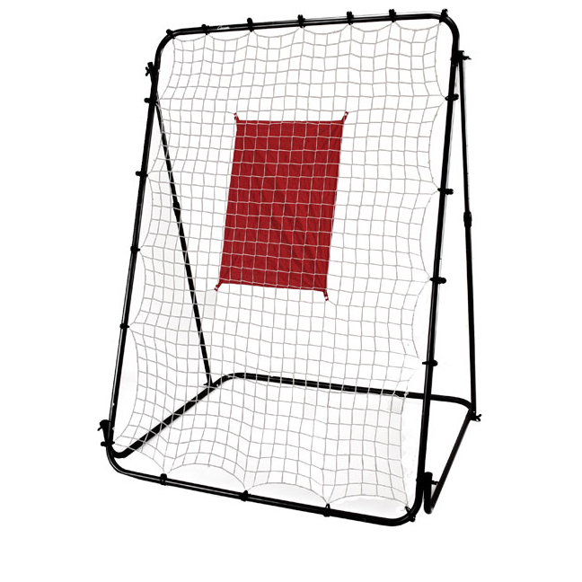 Champion Sports Baseball Elite Throw and Field Trainer