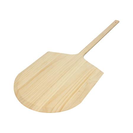 Wooden Pizza Peel 18