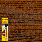 Minwax Wood Finish Stain Marker Red Mahogany 6-Pk, .33 oz.
