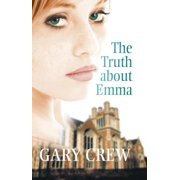 The Truth About Emma - eBook
