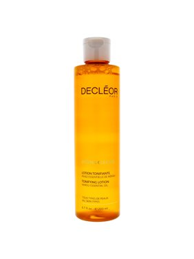 Decleor Aroma Cleanse Essential Tonifying Lotion - 6.7 oz