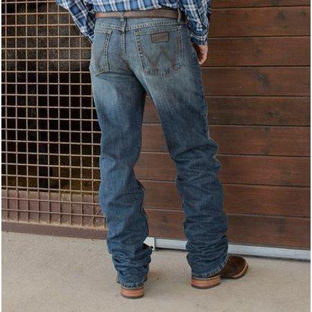 830be8a419e wrangler - wrangler 20x 01 competition jean - Walmart.com