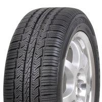SuperMax TM-1 215/65R16 98 T Tire