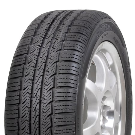 SuperMax TM-1 215/60R16 95 T Tire