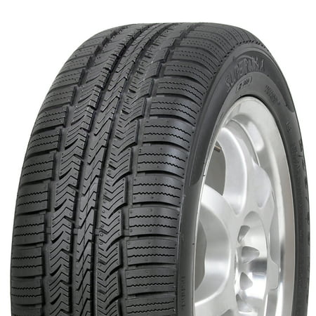 SuperMax TM-1 195/60R15 88 T Tire