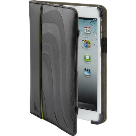 Maroo Pango Mini Carrying Case Portfolio For Ipad Mini Ipad Mini