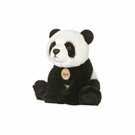 Buy Panda Puppy (Miyoni Medium Panda by Aurora -)