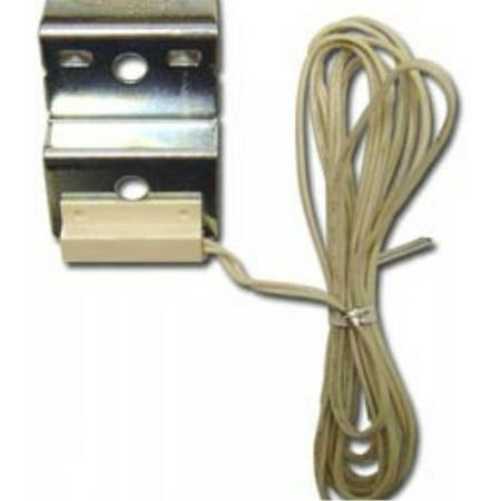 genie 33950r open limit switch
