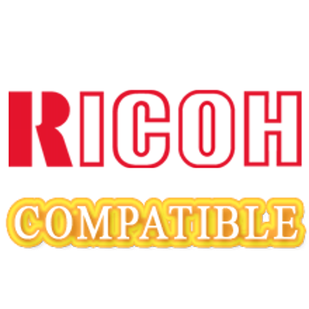New compatible Ricoh Aficio 500 Ricoh A1339510 Drum Unit