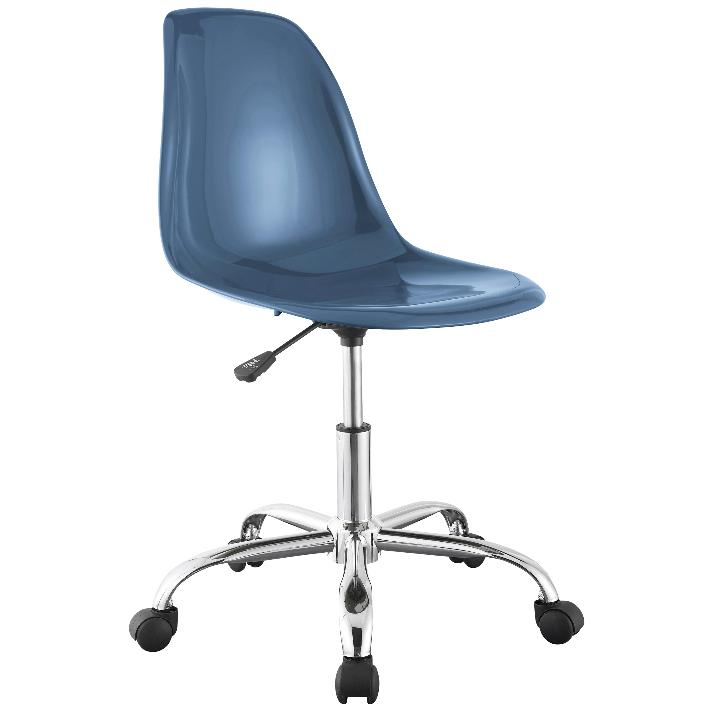 Mainstays Contemporary Office Chair, Multiple Colors   Walmart.com