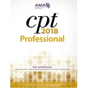CPT Professional (Other)