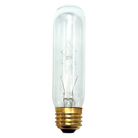 Bulbrite Industries Incandescent Light Bulb (Set of