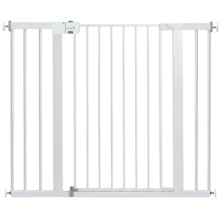 - Safety 1st Extra Tall & Wide Gate, 36