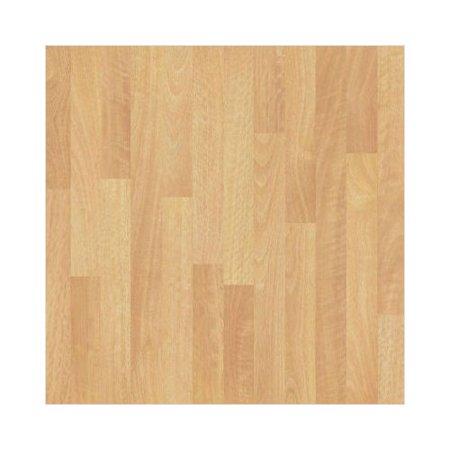 Shaw Floors Polynesia 8mm Eucalyptus Laminate Flooring Walmart