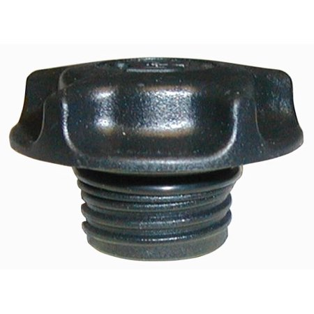 Stant 10111 Oil Filler Cap