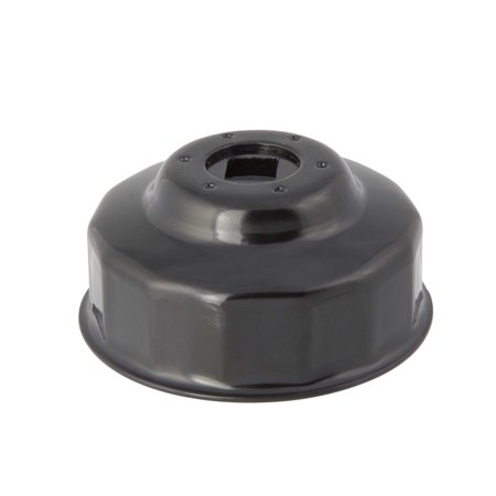 STEELMAN 06136 Oil Filter Cap Wrench 64mm x 14 Flute