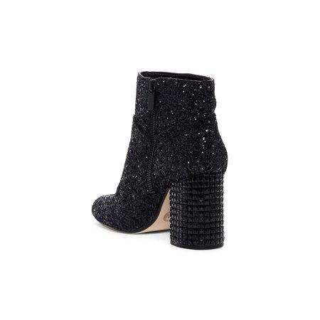 b79dd03b4e7c3 Michael Michael Kors Womens Arabella Ankle Boot Almond Toe | Walmart Canada