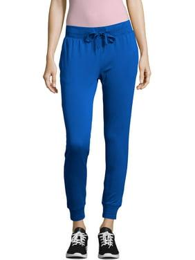 c7deeee40 Product Image Hanes Sport Women's Performance Fleece Jogger Pants with  Pockets